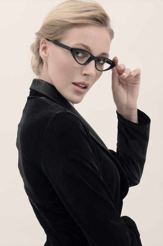 epos-marca-gafas (1)