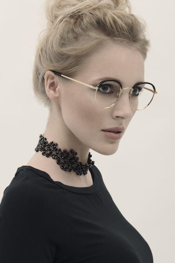 epos-marca-gafas (2)