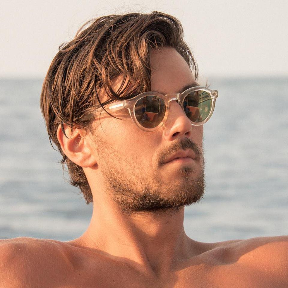 epos-marca-gafas (3)