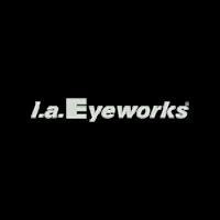 i.a.eyework-logo-bl