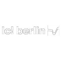 ice berlin-logo-bl