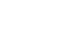 Óptica Dama de Ayala  Logo