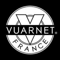 vuarnet-logo-bl