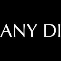 any-di