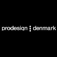prodesing-demark